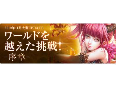 http://dendou-games.net/top-74c5d2e88fb596aef358f7b5c861c7c8_jpg.jpg